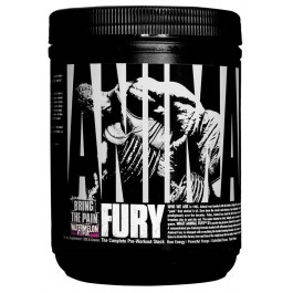Universal-Animal-Fury-320Gr