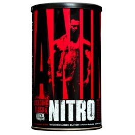 Universal-Animal-Nitro-30Paks