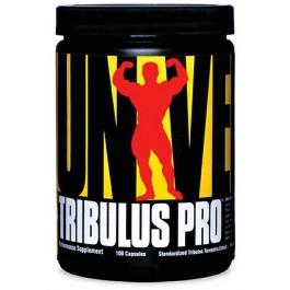 Universal-Tribulus-Pro-100Caps