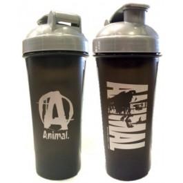 Universal-Animal-Shaker-25Oz