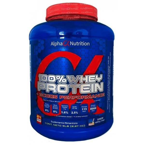 AlphaNutrition-100%-Whey-Protein-Performance-5Lb