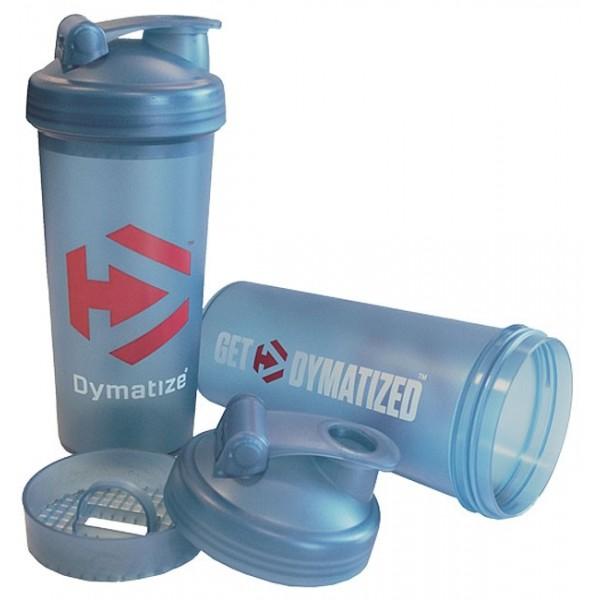 Dymatize-Shaker-20Oz