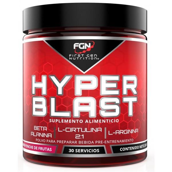 FGN-Hyper-Blast-245Gr