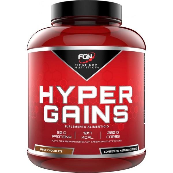 FGN-Hyper-Gains-6Lb