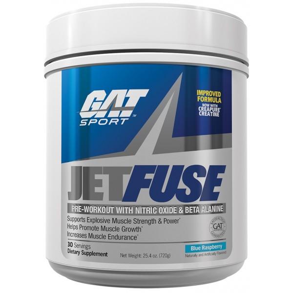 GAT-JetFUSE-630Gr