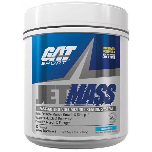 GAT-JetMASS-720Gr