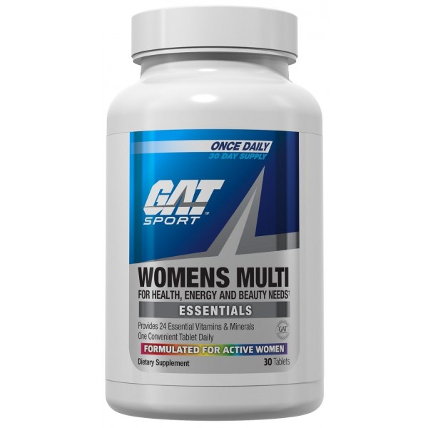GATSport-Womens-Multi-30Tabs