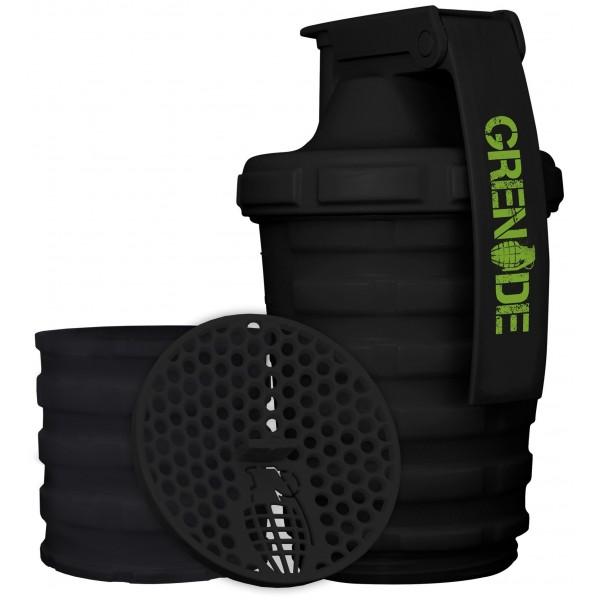 Grenade-Shaker-20Oz