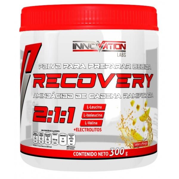 InnovationLabs-Recovery-300Gr