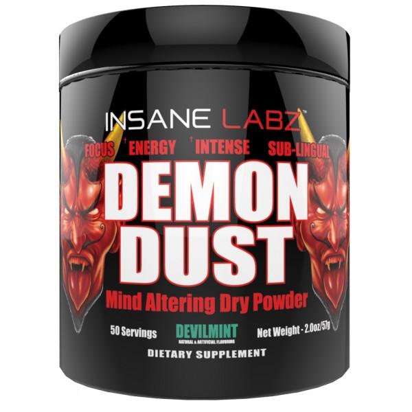InsaneLabz-Demon-Dust-55Gr