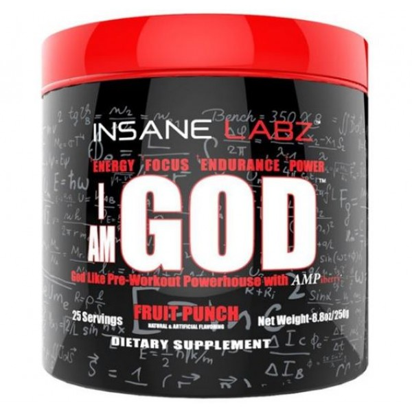 InsaneLabz-I-AM-GOD-291Gr