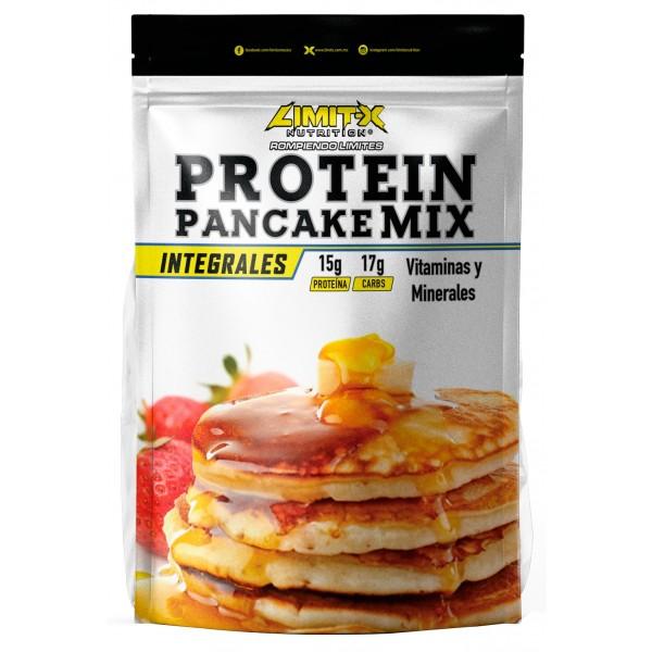 LimitX-Protein-Pancake-Mix-1kg
