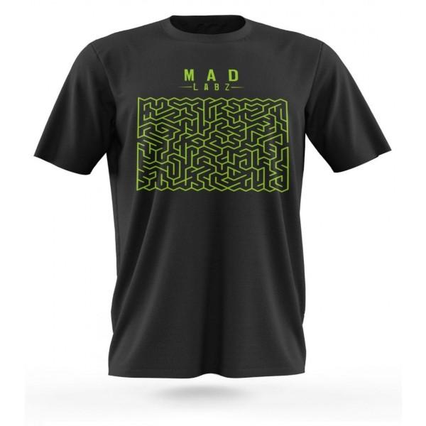 MADLabz-MAD-Playera