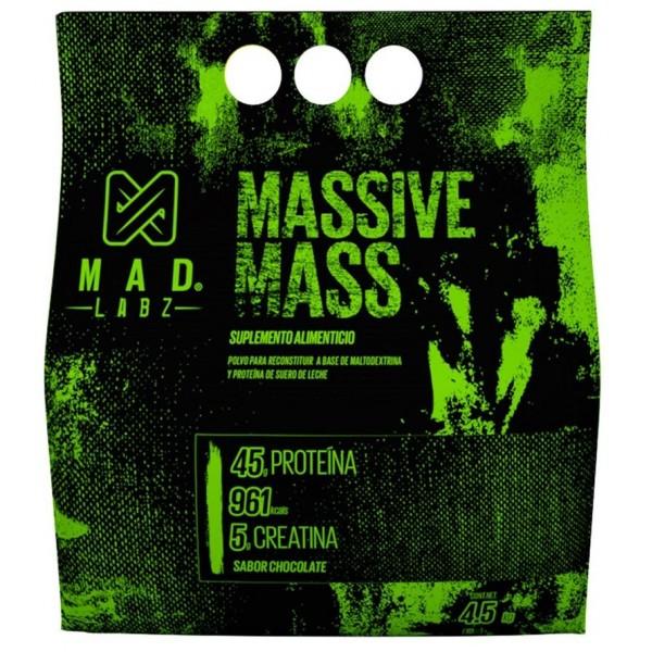 MADLabz-Massive-Mass-10Lb