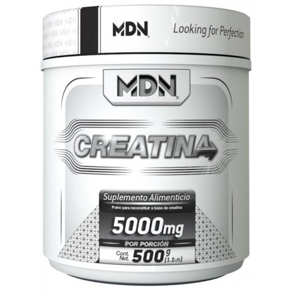 MDNSports-Creatina-500Gr