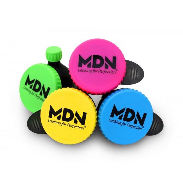 MDNSports-Embudo