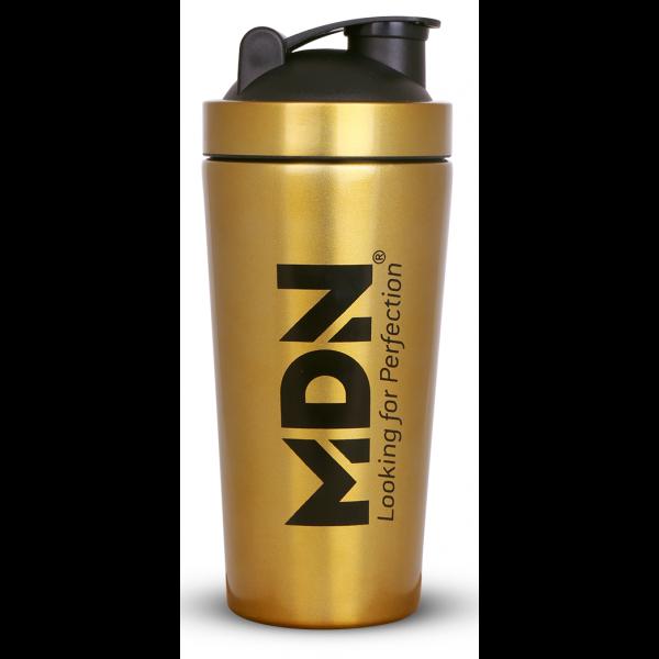 MDNSports-Shaker-Metal-25Oz
