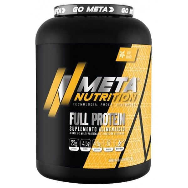 MetaNutrition-Full-Protein-4.4Lb