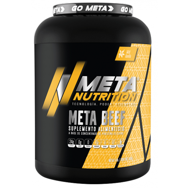 MetaNutrition-Meta-Beef-4Lb