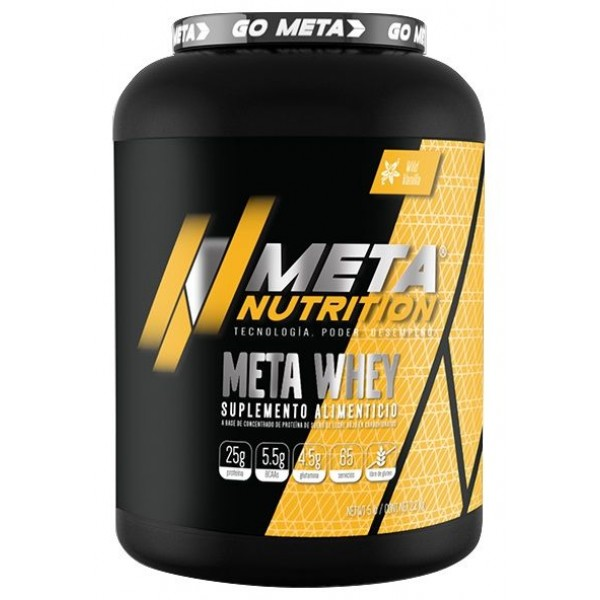MetaNutrition-Meta-Whey-5Lb