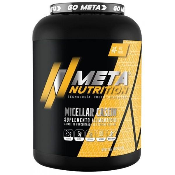 MetaNutrition-Micellar-Casein-4Lb