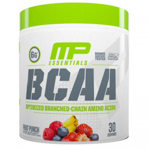 MusclePharm-BCAA-195Gr