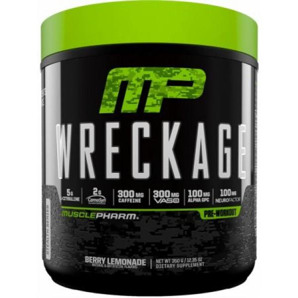 MusclePharm-Wreckage-357Gr