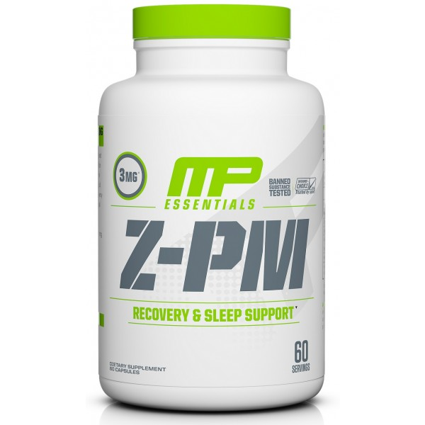 MusclePharm-Z-PM-60Caps