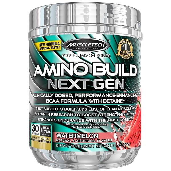 MuscleTech-Amino-Build-Next-Gen-276Gr