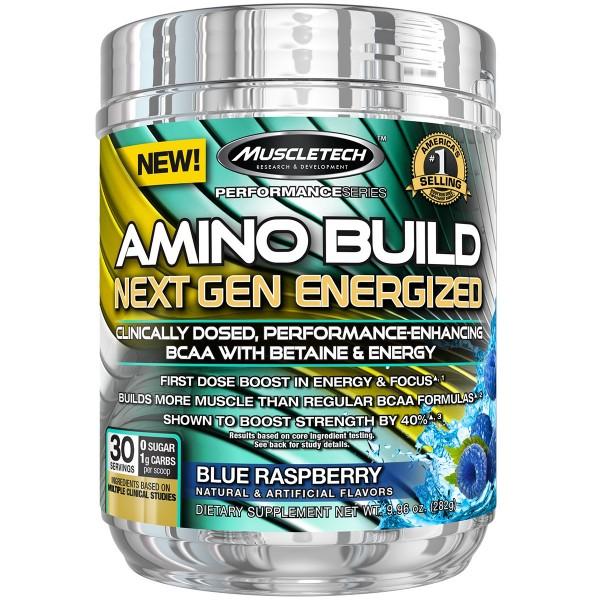 MuscleTech-Amino-Build-Next-Gen-Energized-282Gr