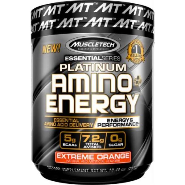 MuscleTech-Platinum-Amino-+-Energy-288Gr