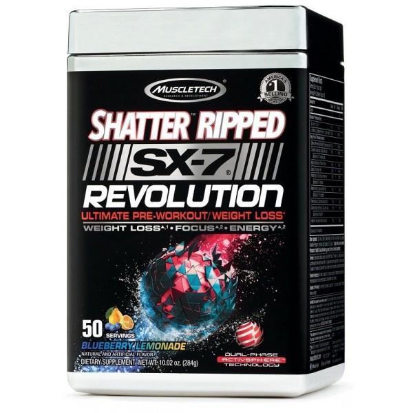 MuscleTech-Shatter-Ripped-SX-7-Revolution-284Gr