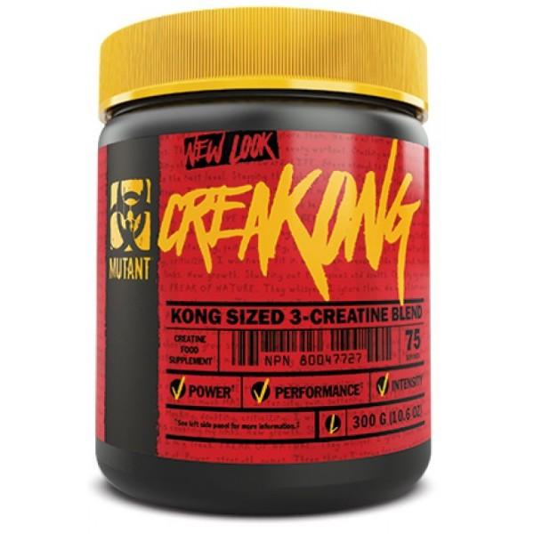 Mutant-Creakong-300Gr