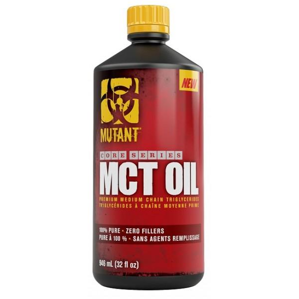 Mutant-MCT-Oil-32Oz