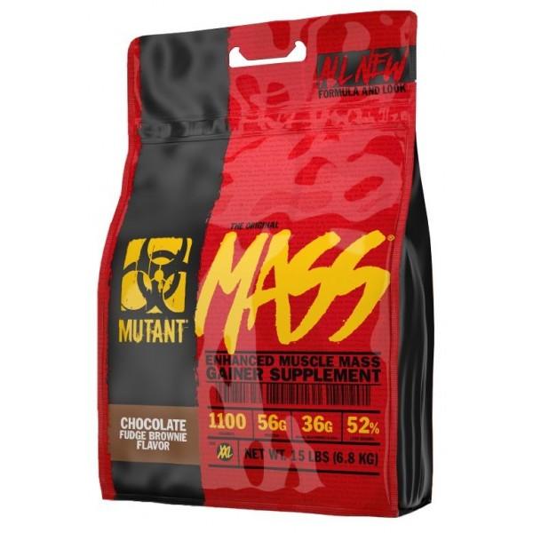 Mutant-Mutant-Mass-15Lb