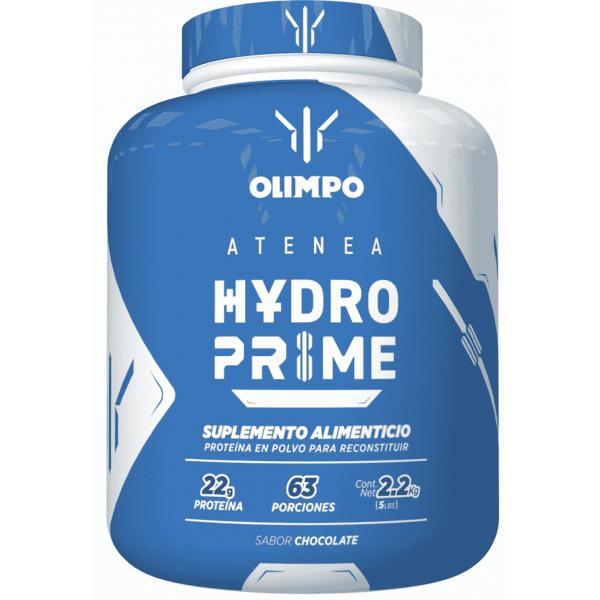 Olimpo-Hydro-Prime-5Lb