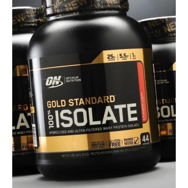Optimun-Gold-Standard-100%-Isolate-2.91Lb