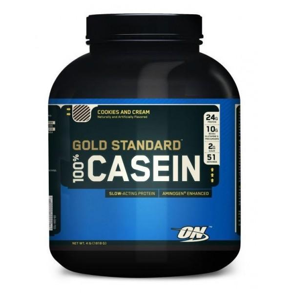 Optimun-Nutrition-Gold-Standard-100%-Casein-4Lb