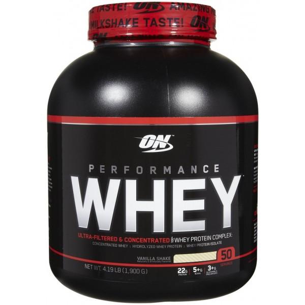 Optimun-Nutrition-Performance-Whey-4Lb