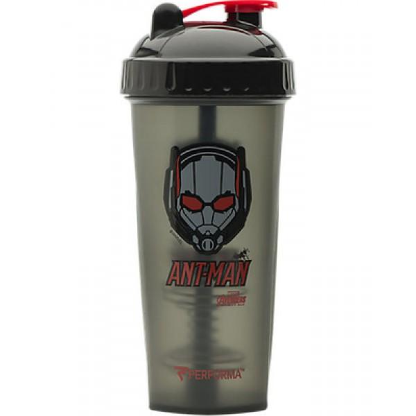 PerfectShaker-Ant-Man-Shaker-20Oz