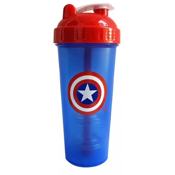 PerfectShaker-Captain-America-Shaker-20Oz