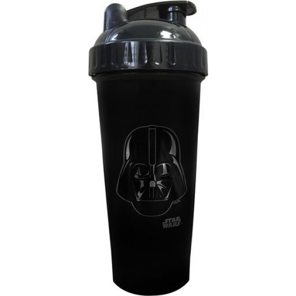 PerfectShaker-Darth-Vader-Shaker-20Oz
