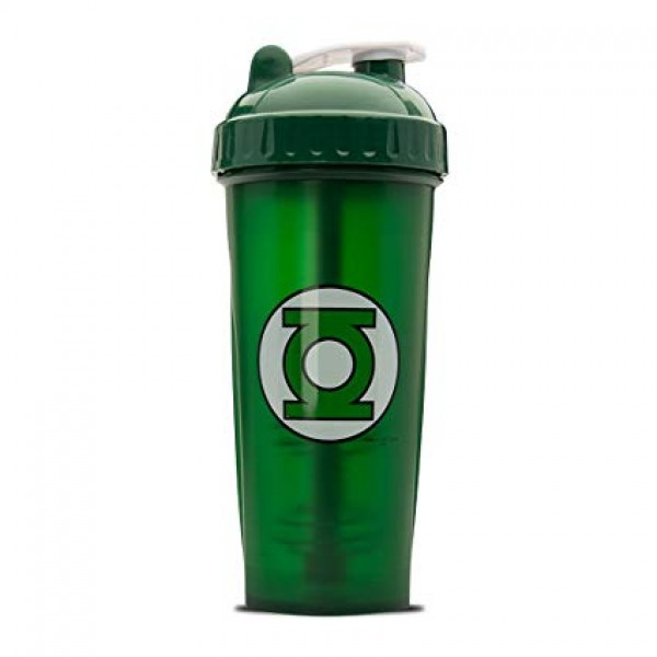 PerfectShaker-Green-Lantern-Shaker-20Oz
