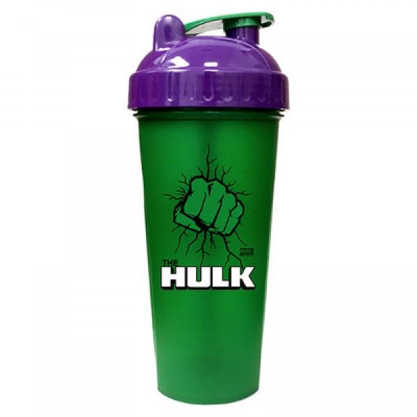 PerfectShaker-Hulk-Shaker-20Oz