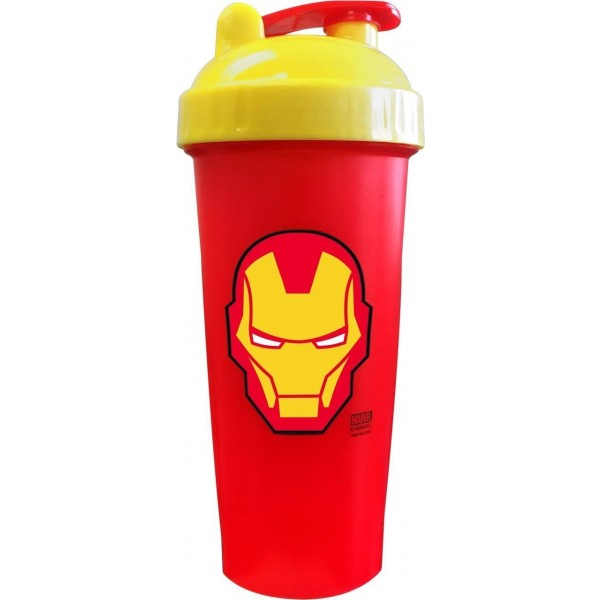 PerfectShaker-Iron-Man-Shaker-20Oz