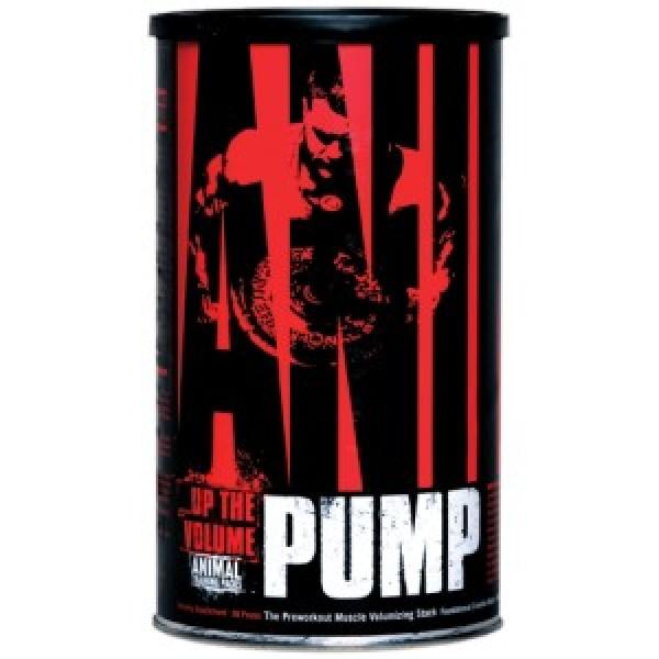 Universal-Nutrition-Animal-Pump-30Paks