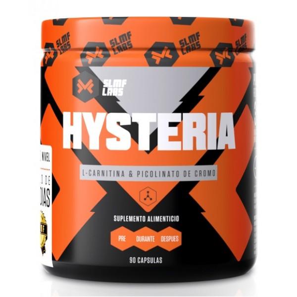 SLMFLabs-Hysteria-90Caps