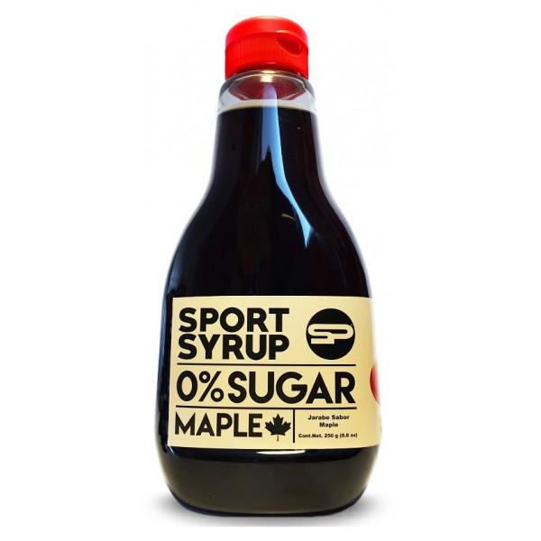Sportivo-Sport-Syrup-8.8Oz