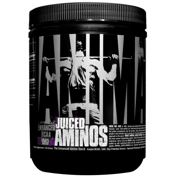 Universal-Animal-Juiced-Aminos-368Gr