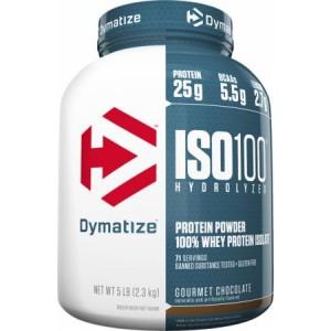 Dymatize-ISO-100-5Lb